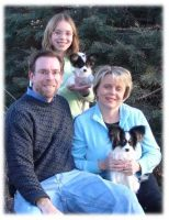 FamilyPic_Nov06.JPG